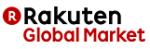 Rakuten Global Market Coupon Australia - January 2018