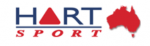 HART Sport Promo Code Australia - January 2018