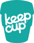 Keep Cup Discount Code Australia - January 2018