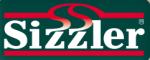 Sizzler Vouchers Australia - January 2018