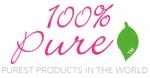100 Percent Pure Coupon Australia - January 2018