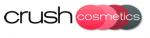 Crush Cosmetics Promo Code Australia - January 2018
