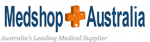 Medshop Discount Code Australia - January 2018