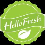 Hello Fresh Voucher Australia - January 2018