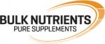 Bulk Nutrients Coupon Code Australia - January 2018