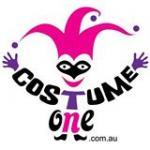 CostumeOne Discount Code Australia - January 2018