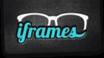 Iframes Coupon Code Australia - January 2018