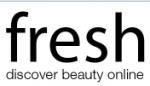 Fresh Fragrances & Cosmetics Coupon Australia - January 2018