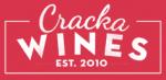 Cracka Wines Voucher Australia - January 2018