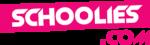 Schoolies Promo Code Australia - January 2018