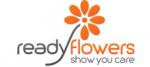 Ready Flowers Discount Code Australia - January 2018