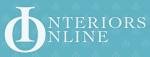 Interiors Online Coupon Australia - January 2018