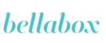 Bellabox Coupon Australia - January 2018