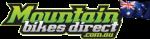Mountain Bikes Direct Discount Code Australia - January 2018