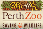 Perth Zoo Discount Australia - January 2018