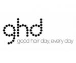 ghd Hair Coupon Australia - January 2018