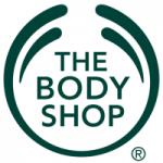 The Body Shop Promo Code Australia - January 2018