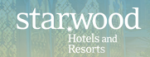 Starwood Hotels Coupon Australia - January 2018
