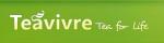 TeaVivre Coupon Australia - January 2018