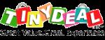 Tiny Deal Promo Code Australia - January 2018