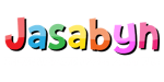 Jasabyn Coupon Australia - January 2018