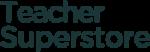 Teacher Superstore Coupon Australia - January 2018