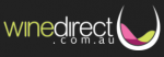 Wines Direct Voucher Australia - January 2018