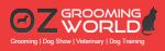 OZ Grooming World Coupon Australia - January 2018
