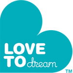 Love To Dream Coupon Code Australia - January 2018
