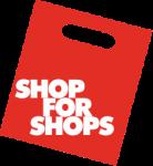Shop for Shops Promo Code Australia - January 2018