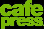 Cafe Press Coupon Code Australia - January 2018