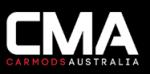 Car Mods Australia Discount Code Australia - January 2018