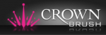 Crown Brush Discount Code Australia - January 2018