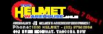 Helmet Warehouse Discount Code Australia - January 2018