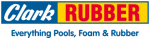 Clark Rubber Discount Code Australia - January 2018