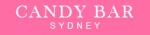 Candy Bar Sydney Voucher Australia - January 2018