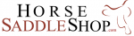 Horse Saddle Shop Coupon Code Australia - January 2018