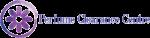 Perfume Clearance Centre Coupon Code Australia - January 2018