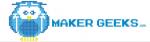 Makergeeks Coupon Australia - January 2018