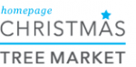Christmas Tree Market Coupon Code Australia - January 2018