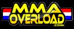 Mma Overload Coupon Code Australia - January 2018