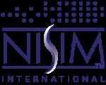 Nisim Coupon Code Australia - January 2018