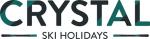Crystalski Voucher code Australia - January 2018