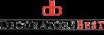 Decoratorsbest Coupon Australia - January 2018