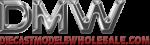 Diecastmodelswholesale Coupon Code Australia - January 2018