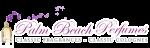 Palm Beach Perfumes Coupon Code Australia - January 2018