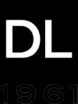 DL1961 Promo Code Australia - January 2018