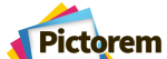 Pictorem Coupon Australia - January 2018