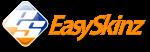 Easyskinz Coupon Australia - January 2018