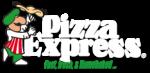 Pizza Express Voucher Australia - January 2018